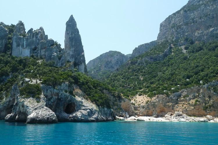 Sjour Sardaigne : look Voyages